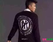 耐克阿迪韩版男装网店代理,优质的潮牌服装货源