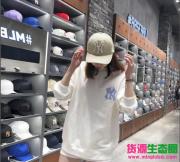 广州潮牌女装品牌货源,自有加工厂,招募代理