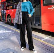 品牌女装代理加盟,厂家一手货源支持微商一件代发