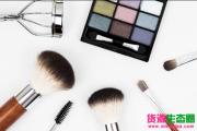爆款化妆品护肤品批发一手货源,微商进货渠道
