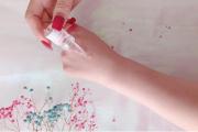 韩国化妆品货源从哪进货?质量怎么样