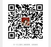 大牌化妆品一件代发,香港直邮,免费代理