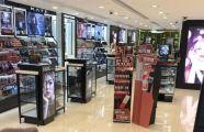热销微商化妆品护肤品批发货源,免费代理一件代发