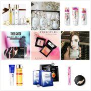 微商化妆品代理,护肤品一件代发货源无需压货!