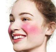 化妆品微商好做吗?2018最火微商护肤品拯救你肌肤