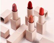 微商美妆货源 护肤美妆代理一手货源免费加入