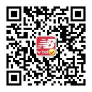 莆田本地6年老鞋厂,免费代理一件代发全国包邮