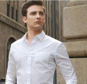 奢侈品服装复刻厂家一手货源,男装免费代理一件代发