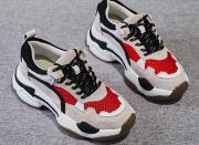 运动品牌球鞋批发商,诚招实力微信代理