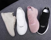 微信鞋子厂家批发网 运动鞋一件代发