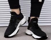网店卖家运动鞋货源 一手运动鞋批发