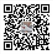 莆田鞋厂直销品牌运动鞋服代理一件代发 超低批发价