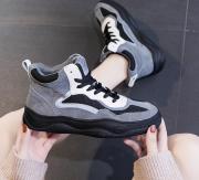 莆田的鞋子批发市场 厂家直销 一手货源