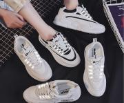 正品运动鞋子批发厂家直销 厂家一手货源