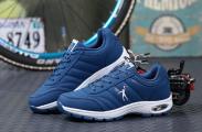 分享一个大家都在寻找的莆田鞋子货源一双代发商家
