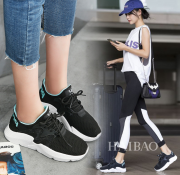 广州鞋子一件代发货源网 微信代理