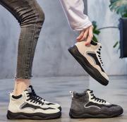 莆田鞋一手货源免费代理,厂家合作