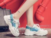 品牌运动鞋一件代发 一手货源 工厂批发