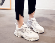 外贸原单运动鞋一手货源 一件代发