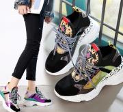 AJ厂家批发鞋子货源 工厂直销