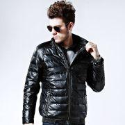 微信男装一件代发免费代理 各种男装款式引领时尚