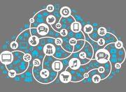 作为微商你会运用微信群运营吗?