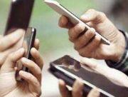 微信引流的方法