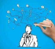 微商的重要课程:如何进货