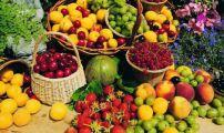 微商怎么卖水果