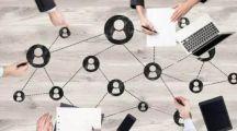 微商怎么引流推广?微信引流别人主动加你的方法