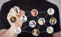 做微商怎么找客源?免费教你微信主动加你