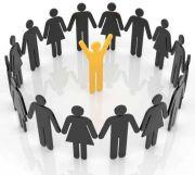 如何组建一支专业的微商团队