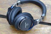 耳机哪个牌子好,2020年世界耳机品牌TOP十大排行榜