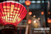 2021春节假期放几天 春节假期会延长到15天吗