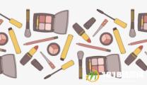 化妆品货源怎么找?想开网店怎么操作