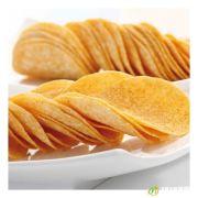 子弟薯片有独特运营管理模式 助力食品生意