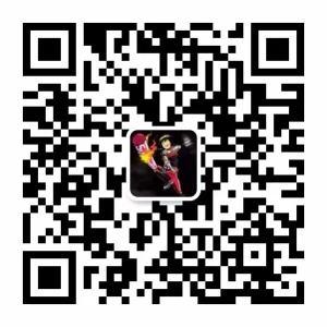 潮牌服饰批发 档口直供 免费代理 全国一件发货 代理 批发 发货 牌服饰 国一 男女服装  第8张