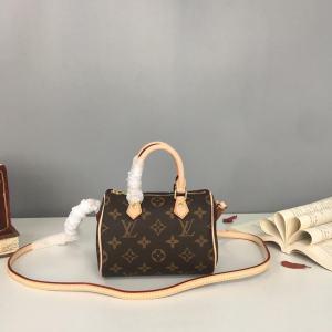 说一遍奢侈品包包一比一古驰包包腰带一手货源微信 代发 一手货源 货源 一件代发 一比 包包 奢侈饰品  第2张
