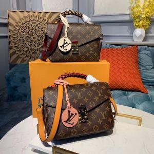 说一遍奢侈品包包一比一古驰包包腰带一手货源微信 代发 一手货源 货源 一件代发 一比 包包 奢侈饰品  第3张