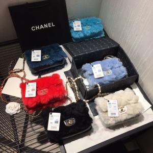 说一遍奢侈品包包一比一古驰包包腰带一手货源微信 代发 一手货源 货源 一件代发 一比 包包 奢侈饰品  第6张