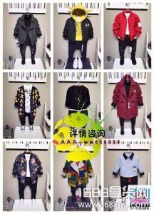 广州批发市场实拍新款女装一手货源,一件代发招加盟代理 批发市场 货源 实拍 广州 代发 男女服装  第10张