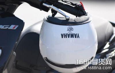 摩托车头盔夏天太热了怎么办 电动车头盔被偷了可以报警吗 夏天 摩托车 报警 电动车 头盔 品牌百科  第3张