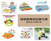 最新微商名童装玩具厂家货源货源一件代发 教精准引流客源 一件代发 微商 玩具 童装 货源 母婴童装  第4张