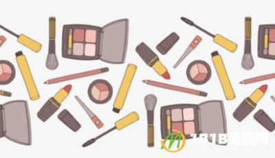 化妆品货源怎么找?想开网店怎么操作 网店怎么开 怎么样开网店 想货源 怎么 网店 微商教程  第1张