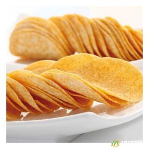 子弟薯片有独特运营管理模式 助力食品生意 加盟 代理 食品 烟酒副食  第1张