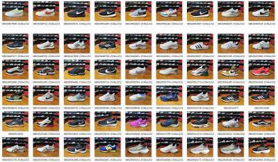 新九龍㊣主打真标公司顶级货、原盒原标、专供天猫专柜实体店,纯原渠道货、市面最高版本货源! 鞋子货源 货源 鞋子 专柜 市面 天猫 运动鞋子  第2张